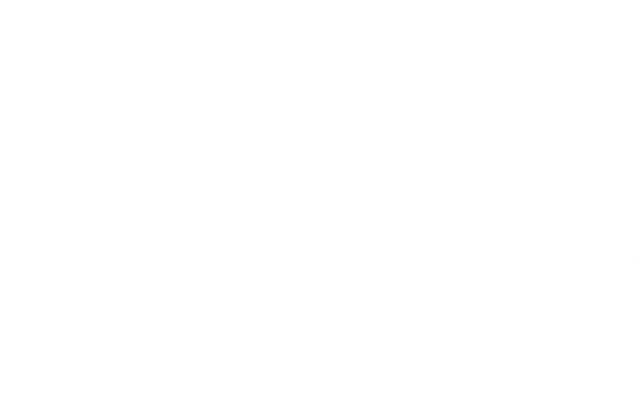 Warios Graffiti Tag