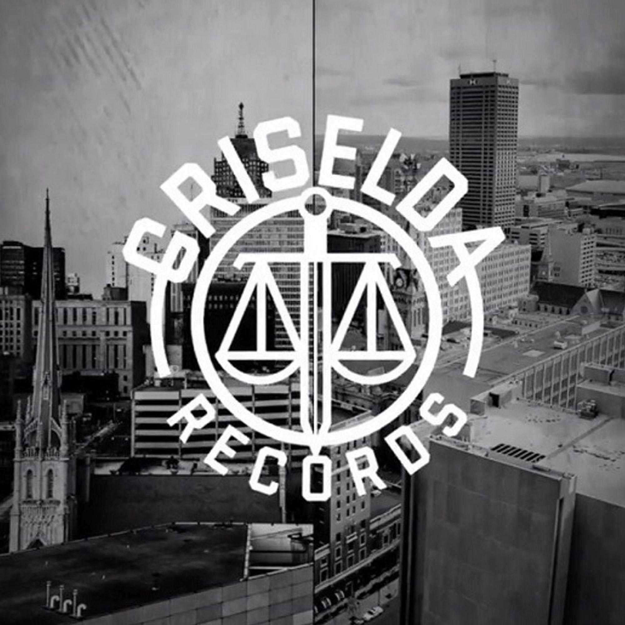 Griselda Records Hip-Hop Holy Scriptures | Throw Up Magazine