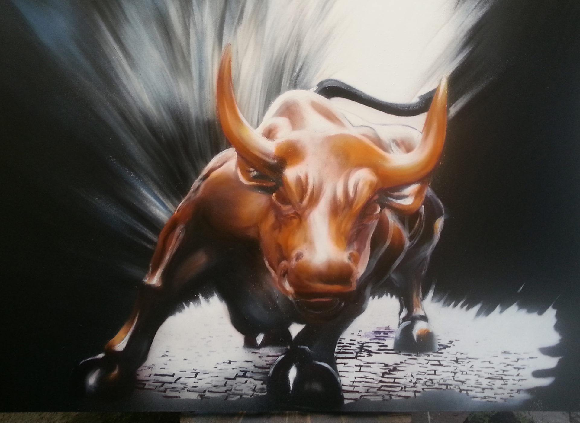 Impossible Toro