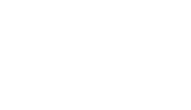 Wubik Tag Graffiti