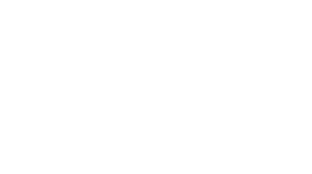 Twone Graffiti Tag
