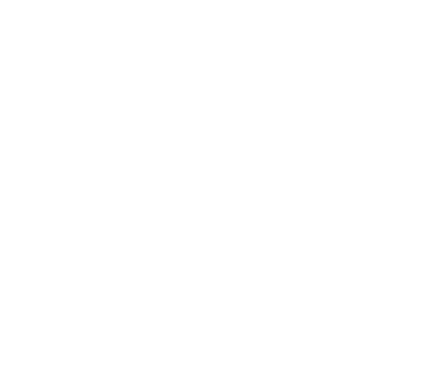 Toner graffiti tag