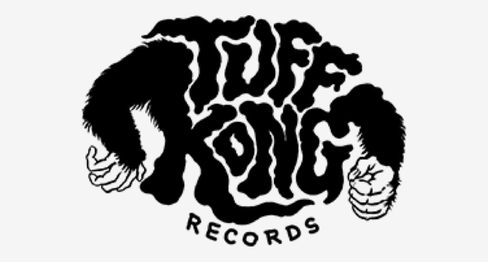 Tuff Kong Records
