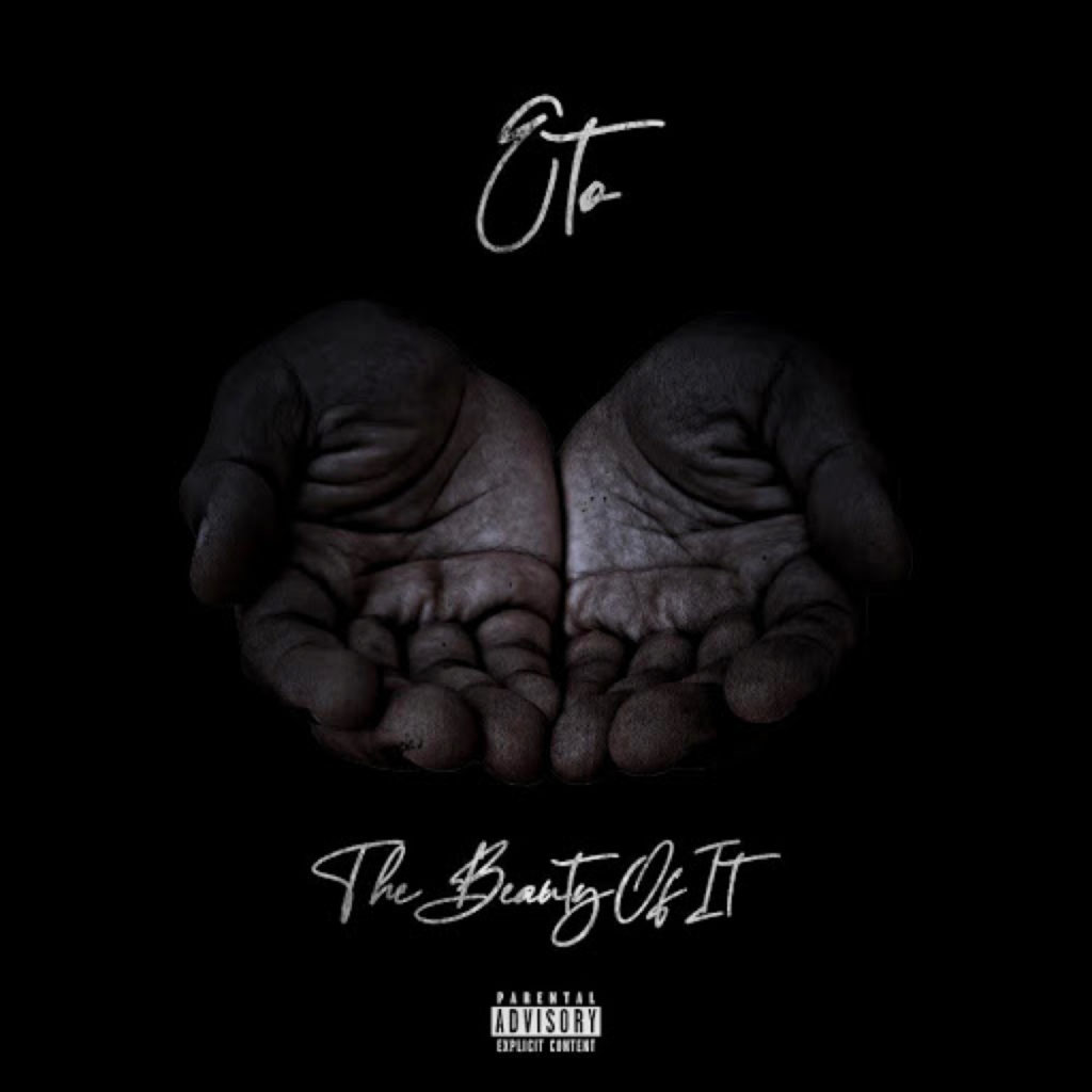 Recensione - ETO - The Beauty Of It