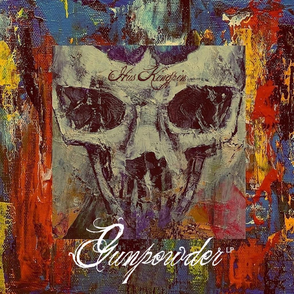 Recensione - Hus Kingpin - Gunpowder