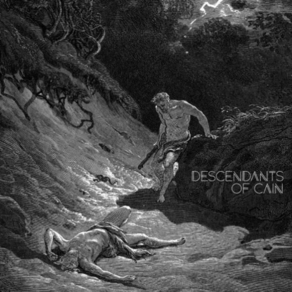 Recensione Ka - Descendants of Cain