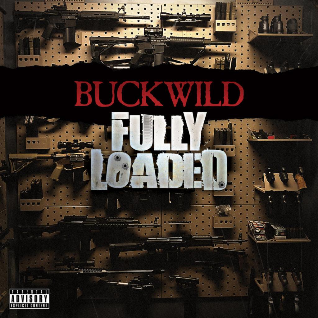 Buckwild - Fully Loaded recensione