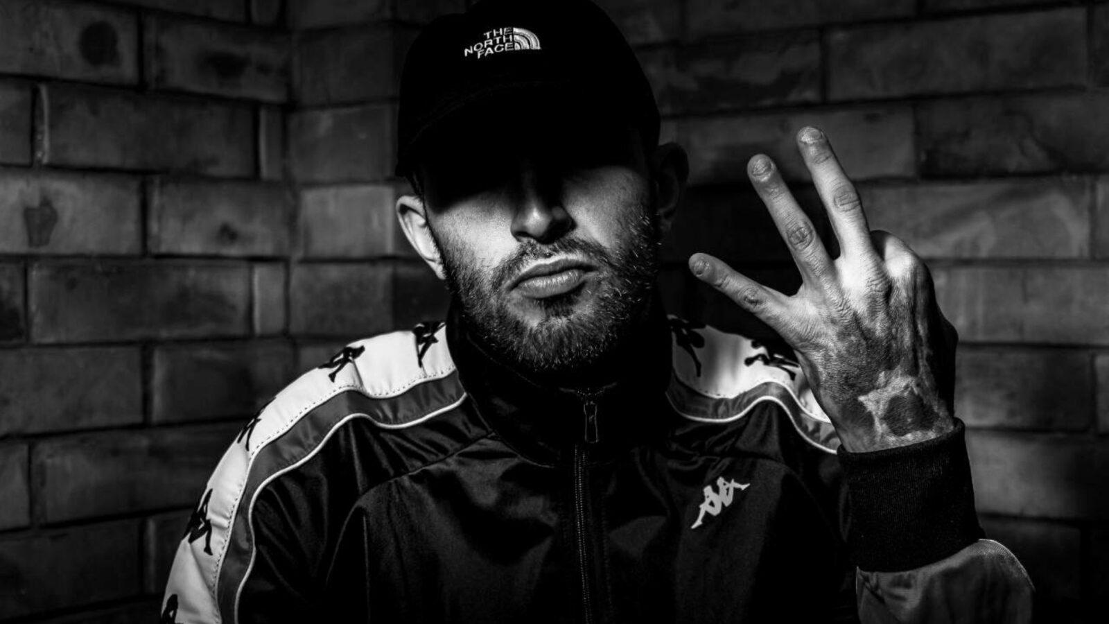 Intervista Rapper Torinese Thai Smoke Piu Reale del Re